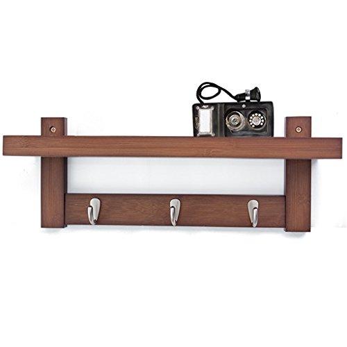 Amazon.com: Mei Xu Wall Hook Hook,Coat Rack - Hanger Clothes ...