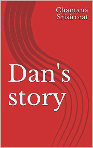 Pdf Parenting Dan's story