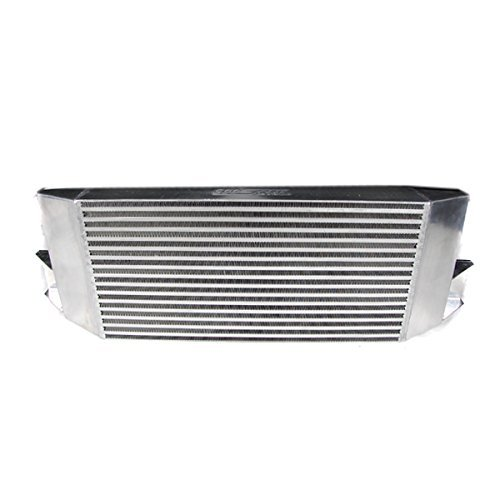Rev9Power Rev9_ICK-004; Dodge Neon SRT4 02-05 Intercooler