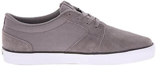Shoe Frost Hesh C1RCA Durable Black Skate Lightweight Gray Insole 2 Men's 0 Znxwzq8p