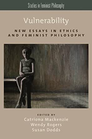 new feminist essays Understanding of feminist theory and patriarchy sociology essay  in the 21st century these feminist claims for equality are  and they new sentences mean.