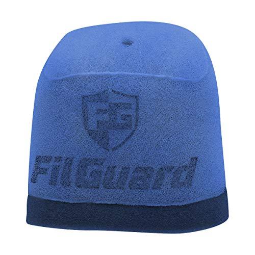 - FilGuard 05-20 Yamaha TTR230 Pre-Oiled Premium Dual Stage Air Filter
