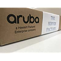 Aruba 2930F 48G 4Sfp+ - Switch - 48 Ports - Managed - Rack-Mountable-JL254A#ABA