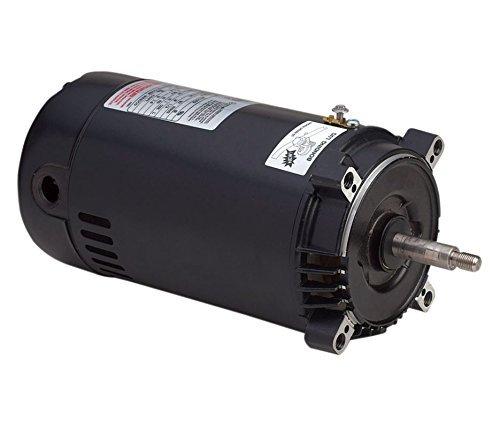 eust1102-motor-1hp-round