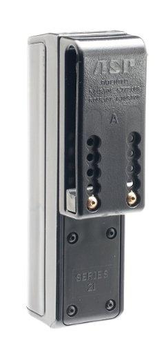 ASP SideBreak Scabbard Holster, Baton Holder, Case, ASPtec (21 inch) by ASP