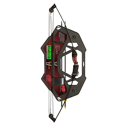 PSE Explorer Compound 15# R/L Hand