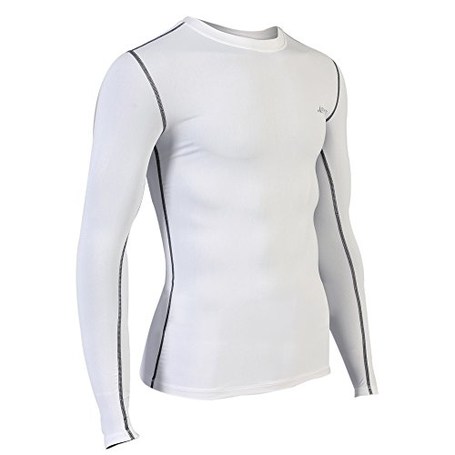 ATHLETE Sports Lightweight Compression Sleeve