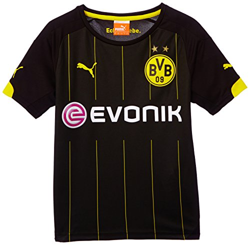 camiseta borussia dortmund amazon
