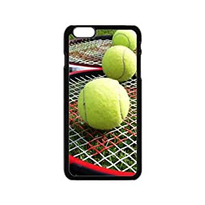 Golfball Case for Iphone 6