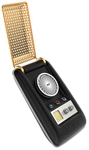 Star Trek: TOS Bluetooth Cell Phone