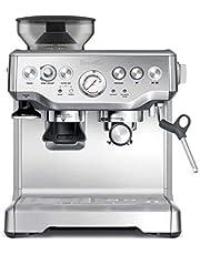 Breville BES870XL Barista Express Espresso Machine - BREBES870XL