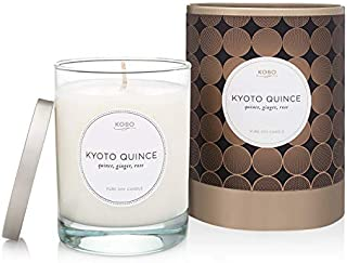 product image for KOBO Kyoto Quince Candle
