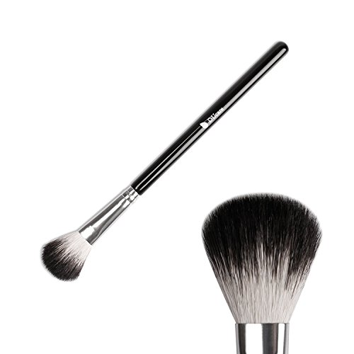 small blending brush - 9