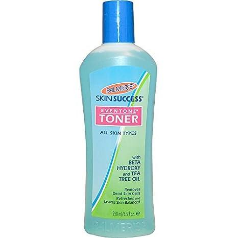 a6b465ca847c Buy Skin Success Exfoliating Toner, All Skin Types - 8.5 fl oz ...