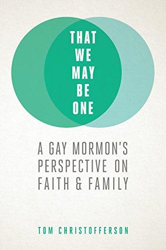 Gay mormon online dating