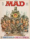 img - for Mad Magazine No. 178 Oct. 1975 book / textbook / text book