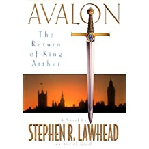 Avalon:: The Return of King Arthur