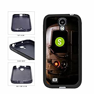 Personalized NYC Train Custom Letter S TPU RUBBER SILICONE Phone Case Back Cover Samsung Galaxy S4 I9500