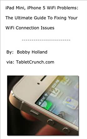 iphone wifi connection problems mini iphone 5 wifi problems the ultimate guide to 7362