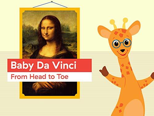 baby einstein world animals - 5