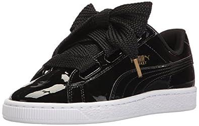New Puma Men S Basket Classic Explosive Fashion Sneaker