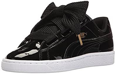 New Puma Men S Basket Classic Explosive Fashion Sneaker