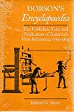 Dobson's Encyclopedia 9780812230925