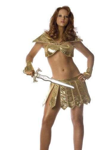 Costumes Of Rome (Gladiator costume (G World) G World Collections ancient Rome (japan import))