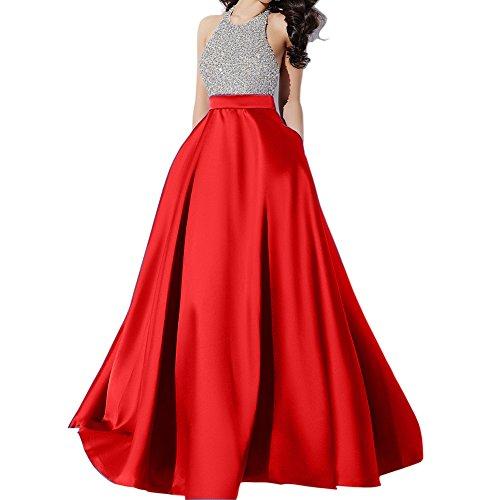 i wear a dress - 7