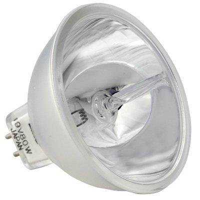 エイコEJL – 200ワットランプのタイプmr16 ( Case of 15 ) B01N8OXO6A