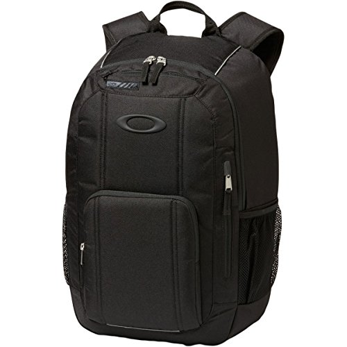 Oakley Enduro 25l 2.0 Accessory for sale  Delivered anywhere in USA