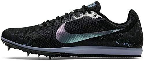 NIKE Zoom Rival D 10 Mens Track