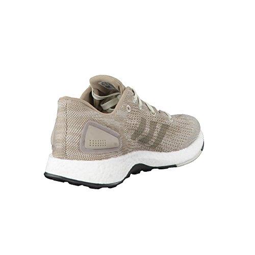 Zapatillas Adidas Varios Pureboost Negbas Deporte Marsim caqtra Dpr De Hombre Para Colores ArEn4rqx