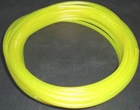 """1//4/"""" ID x 3//8/"""" OD Fuel Line for Tygon F-4040 Tubing 1 FOOT"""