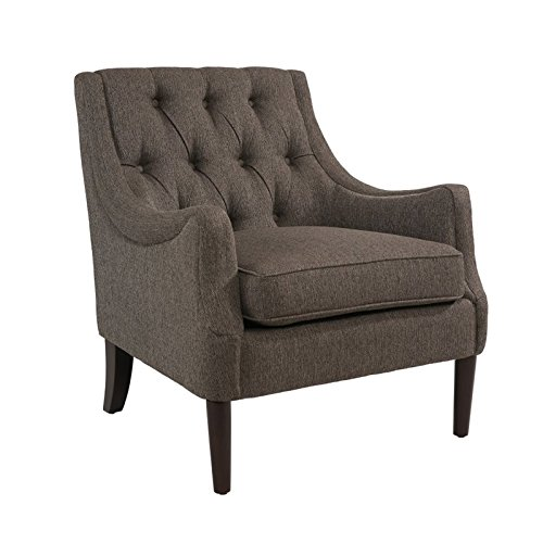 Gray Accent Chairs Silver Charcoal Light Amp Dark Gray Etc