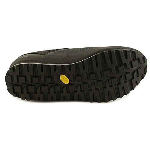 Zapatos Rise Hombre High Senderismo Canyon de para Hanwag negro HqFx5wUc4