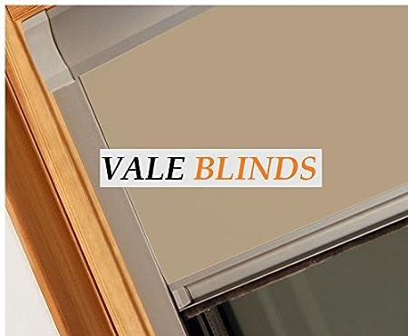 store velux ggl u04 trendy blackout roof skylight blind for velux ggl cream with store velux. Black Bedroom Furniture Sets. Home Design Ideas