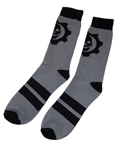 gears-of-war-omen-logo-crew-socks