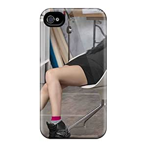 Perfect Fit HHk35789MFdu Selena Gomez Cases For Iphone - 6