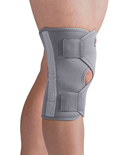 Swede-O Thermal Open Knee Wrap Stabilizer, ()