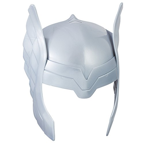 Marvel Masks (Marvel Avengers Thor Basic Mask)