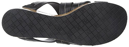 Black Grease Pliner J Donald Women's nqf11p