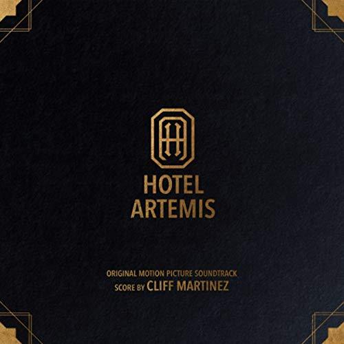Hotel Artemis Ost (Ltd)