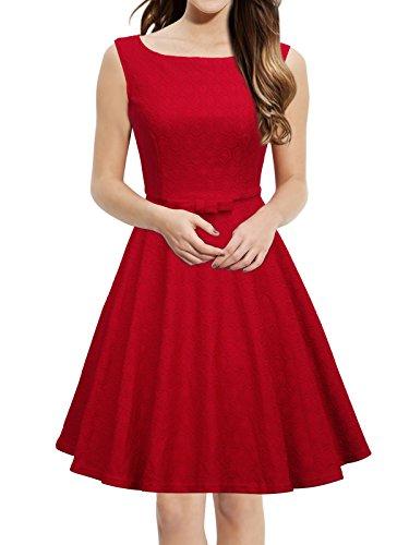 1960 dress wear - 9