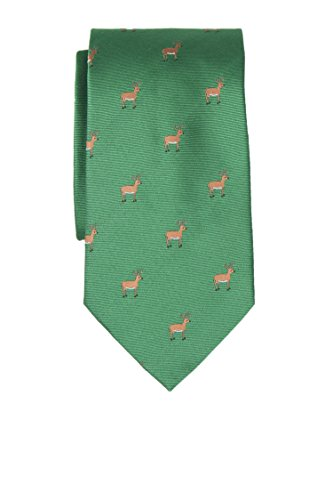 Coastal Traditions Deer Pattern Tie - Coastal Deer Shopping Results