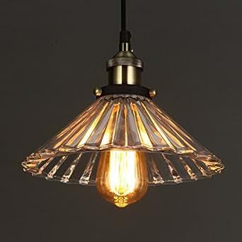 onepre vintage hanging island pendant light fixture. Black Bedroom Furniture Sets. Home Design Ideas