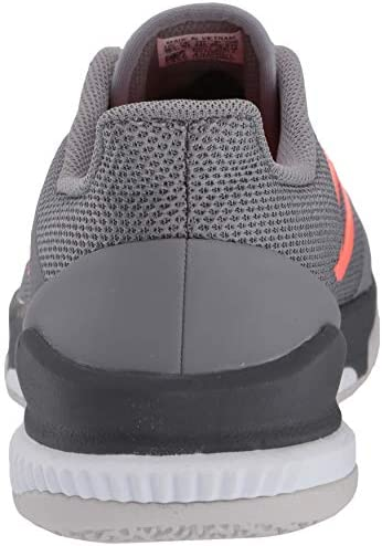 adidas Stabil Bounce, Chaussure de Volleyball Homme