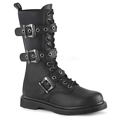 Demonia Men's Bolt-330 Boots
