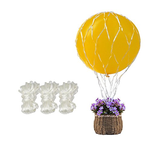 Hot Air Balloon Net for 36 inch Balloons