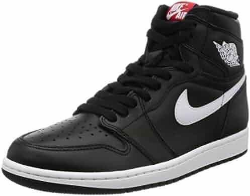 Nike - Air Jordan I Retro High OG GS - 575441